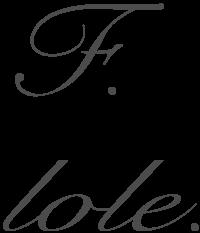 F.hairロゴ